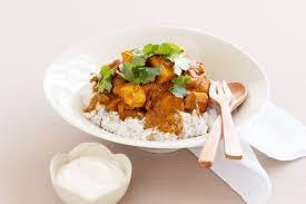 mauritian cuisine 100 easy recipes mauritian chicken curry