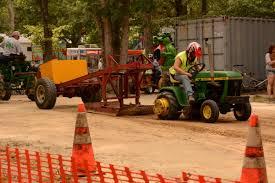 Backyard Soil Free Images Work Grass Tractor Field Farm Summer Equipment