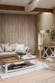 maison home interiors 10 best behang riviera maison images on pinterest home home