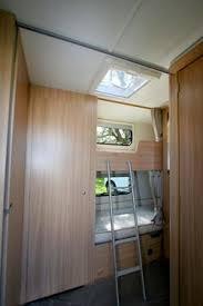 Bunk Beds For Caravans 2013 Coachman Pastiche 525 4 Four Berth Caravan Review Caravan Guard