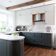 kitchen peninsula designs u shaped kitchens kitchen designs design 1200x720 sinulog us
