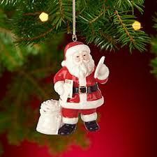 lenox coffee tea and me snowman hanging ornament christmas
