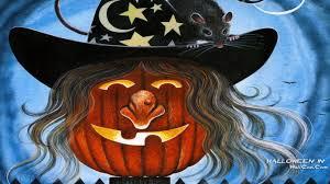 funny halloween wallpaper funny halloween id 83877 u2013 buzzerg