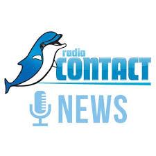 contact news contactnews twitter