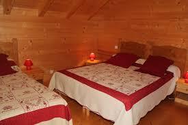 chambre d hote ancelle chalet le valrouane chambres et table d hôte location chalet