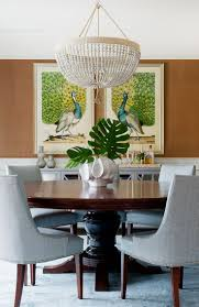 Dining Lighting 239 Best Lighting Images On Pinterest Kitchen Lighting Lighting