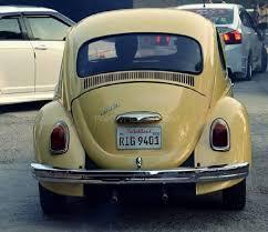 volkswagen pakistan volkswagen beetle 1200 1973 for sale in islamabad pakwheels