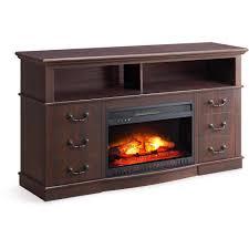 good fireplace big lots part 4 pinterest home decorating