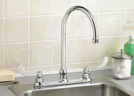 kitchen sink and faucet sets outstanding design kitchen faucets ideas k ikea kitchen sinks and