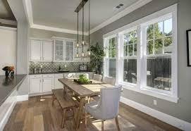 Home Design Trends 2015 Uk 17 9 Home Design Trends To Ditch In 2016 Autumn 2016 Denim
