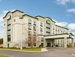 rock hill bmx world championships hotels powered by oasys sports
