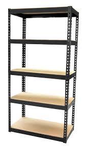 astounding bookshelf ladder kit photo design inspiration pixxeland