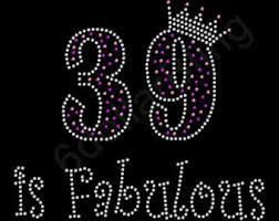 Happy 39th Birthday Wishes Happy 39th Birthday Lore