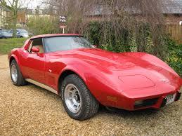 1979 chevy corvette cars at their best yanktanks com chevrolet corvette