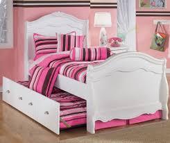 twin bedding girl twin bed girl bedroom design photos hd