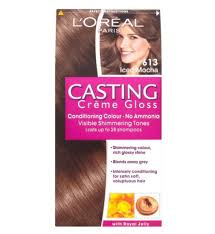 best over the counter demi hair color semi permanent hair dye hair beauty skincare boots ireland