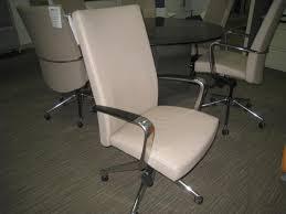 hbf cadre high back swivel chair
