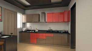 a few steps more and you can design your kitchen area like a pro modular kitchen supplier in ahmedabad