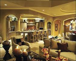 Luxury Kitchen Floor Plans 98 Best Luxury Kitchens The Sater Design Collection Images On