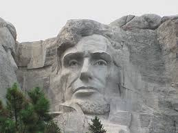 mt rushmore what happened on october 4th u2013 the sculpting begins on mount