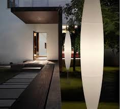 home interior lighting design ideas modern ls design ideas for home interior lighting by