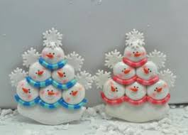 china 2016 baby color polymer clay craft ornaments