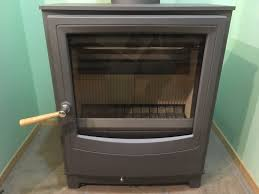 cozy cabin stove u0026 fireplace shop freestanding wood stoves