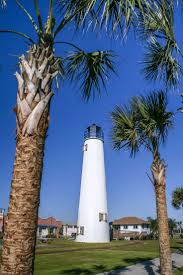 St George Island Florida Map by 100 Best St George Island Lighthouse Cape St George Lighthouse