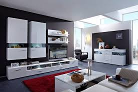 schwarz weiß wohnzimmer wohnzimmer in braun weiß grau einrichten cabiralan