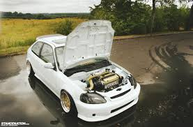 stancenation wallpaper honda from poland with stance stance nation form u003e function my