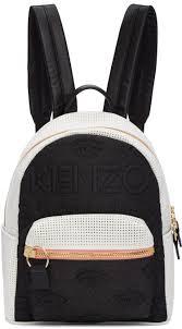 kenzo sweater sale usa kenzo black logo sleeve zip hoodie women