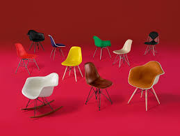 Herman Miller Conference Room Chairs Dining And Meeting Herman Miller Collection