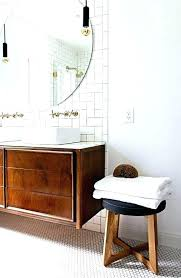 bathroom round mirror bathroom round mirror bathroom mirror round 2 bathroom mirror