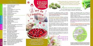 cours de cuisine poitiers cuisine cours de cuisine orleans beautiful amazing cours de cuisine