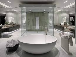 large bathroom ideas bathroom exquisite modern luxury master bathroom ideas 2 modern