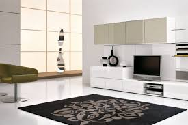 Corner Wall Cabinets Living Room by Living Room Amusing Living Room Tv Stand For Home Beautiful
