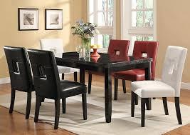 jennifer convertibles dining room sets 47 best dining room sets images on pinterest dining chair