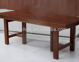 lecong furniture dining table source quality lecong furniture