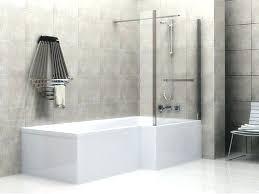 houzz bathroom tile ideas houzz bathroom tile ideas small design beograd info