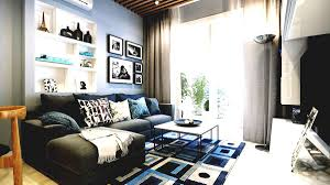 stunning home interiors stunning home decor ideas for small spaces best home living ideas