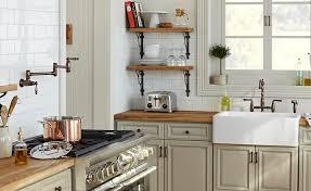 bridge style kitchen faucet american standard press dxv luxury portfolio expands with