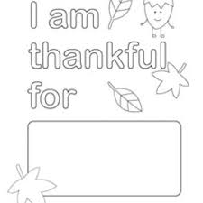 beautiful crayola thanksgiving coloring pages 21 for your gallery
