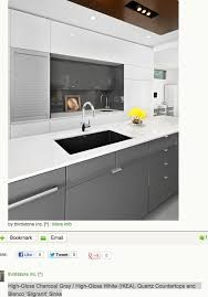 ikea high gloss black kitchen doors ikea high gloss cabinet doors check to see what the actual