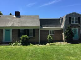 Vrbo Cape Cod Cape Cod Chatham Beautiful 5 Bedroom 3 1 Vrbo