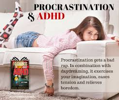 Add Memes - 7 funny memes about add adhd