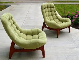 Patio Lounge Chairs Canada by 1968 Huber Lounge Chairs R Huber U0026 Co Toronto Canada Via