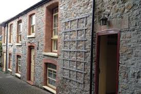 3 Bedroom House To Rent In Bridgwater Houses To Rent In Bs26 Latest Property Onthemarket