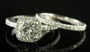 wedding rings redesigned gets a ring redesign at krombholz jewelers cincy chic