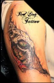 rip navy tattoos tiger side tattoo for women johns tiger tattoo by tattoo