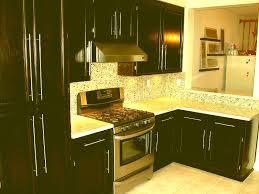 river white granite with dark cabinets granite countertops with cream cabinets river white granite dark
